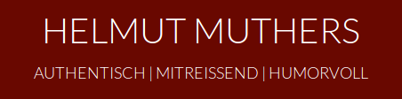 Banner-Helmut-Muthers-1