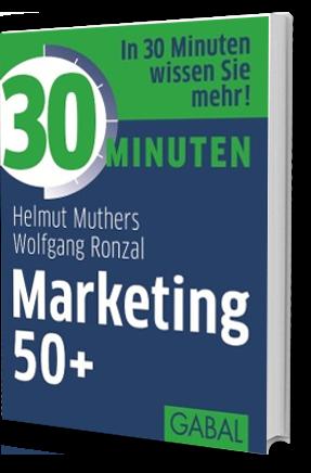 muthers-30-minuten-marketin