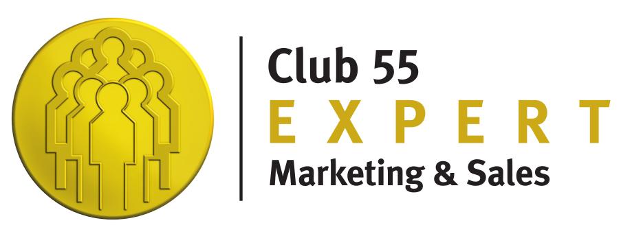 Logo-Club-55-Expert